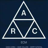 Chick Corea - A.R.C.