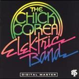 Chick Corea - The Chick Corea Elektric Band