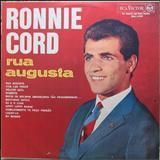 Ronnie Cord - Rua Augusta