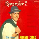 Ronnie Cord - Remember?..