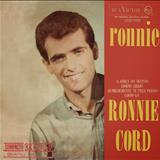 Ronnie Cord - Ep Ronnie Cord