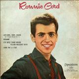 Ronnie Cord - Itsy Bitsy Teenie Weenie Yellow Polkadot Bikini Ep