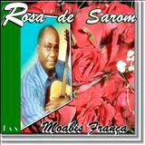 Moabis França - Rosa de Sarom