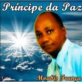 Moabis França - Príncipe da Paz