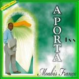 Moabis França - A Porta
