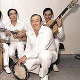 Arnaldo Rosa