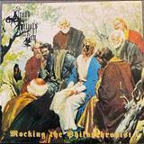 Grand Belials Key - Mocking The Philanthropist