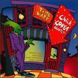 Chick Corea - Time Warp