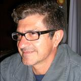 Marcos Saraçol