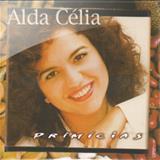 Alda Célia - Primícias