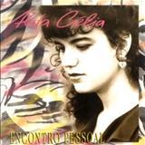 Alda Célia - Encontro Pessoal