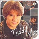 Teddy Max - Teddy Max - 2004