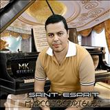 Marcos Rodrigues - Saint Esprit