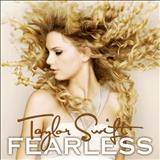 Fearless - FEARLESS - Sem Youtube