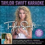 Taylor Swift - Taylor Swift [Karaoke]