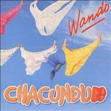 Wando - Chacundum