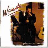 Wando - Picada De Amor