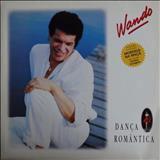Wando - Dança Romântica