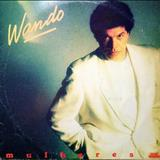 Wando - Mulheres