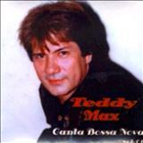 Teddy Max - Canta Bossa Nova