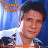Teddy Max - Teddy Max Canta Internacional