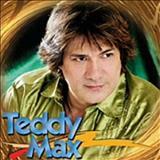 Teddy Max - De Volta Com o Calypso