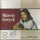 Marcio Greyck - Brilhantes