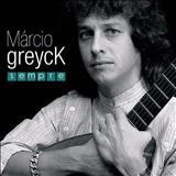 Marcio Greyck - Sempre