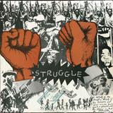 Bunny Wailer - Struggle