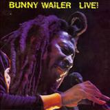 Bunny Wailer - Live!