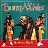 Bunny Wailer - Rootsman Skanking
