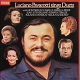 Luciano Pavarotti - Luciano Pavarotti Sings Duets