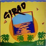Fernando Girão - Live