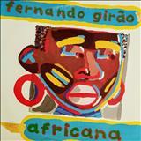 Fernando Girão - Africana