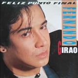Fernando Girão - Feliz Punto Final - EP