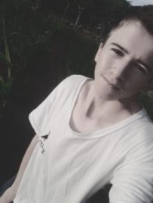 Sebhasttião Alves preocupa fãs com publicação subliminar