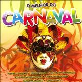 Marchinhas de Carnaval - Banda Rio-Ipanema - o Melhor Do Carnaval (2010)