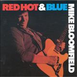 Between The Hard Place And The Ground - Red Hot & Blue