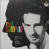Raul Sampaio - Raul Sampaio