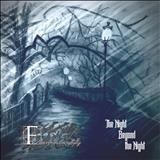 Far From Everything  - Far From Everything   The Night Beyond the Night