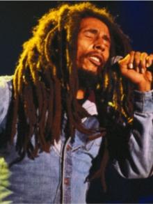 Bob Marley morreu há 40 anos: relembre seus maiores sucessos