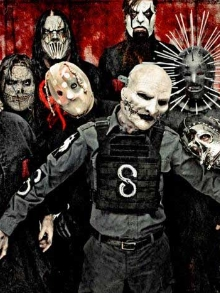 Festival promovido pelo Slipknot também deve ser adiado para 2022
