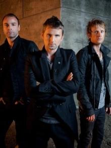 Muse lança edição remixada do primeiro disco da banda. Veja aqui