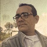 Arenilson Goncalves Costa