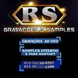 Rafa Gomes