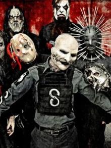 Slipknot adia oficialmente o Knotfest Brasil para dezembro de 2022