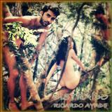 Ricardo Ayade - Distraído
