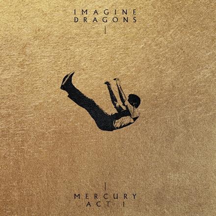 foto: 1 - Imagine Dragons lança clipe sensível para Wrecked. Veja aqui