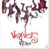 Voz Veis - Virão