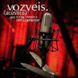 Voz Veis - Una Noche Comun Y Sin Corriente